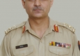 Imran Majeed promoted as Lt. General and appointed Surgeon General